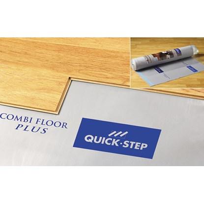 Quickstep Basic Plus Underlay
