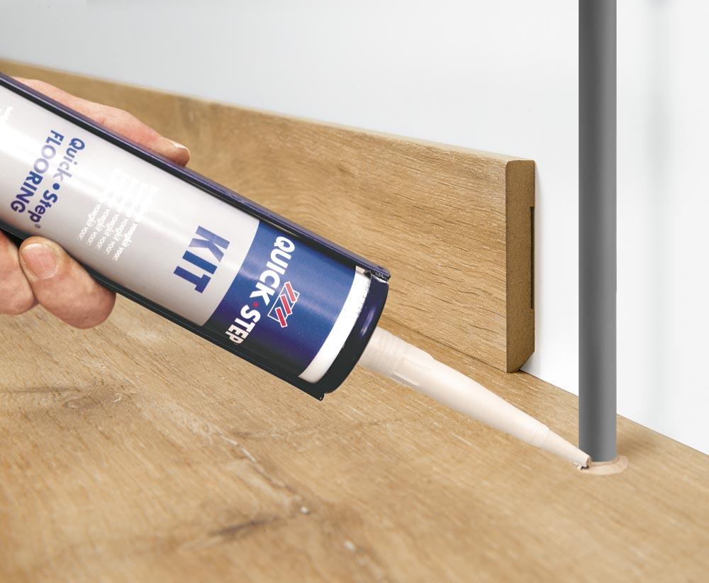 Quickstep livyn sealant kit - Quick step livyn prix ...