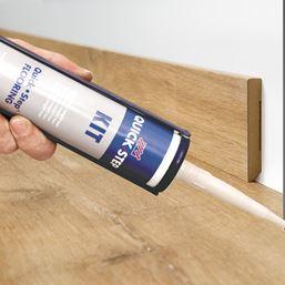 Quickstep Sealant Kit