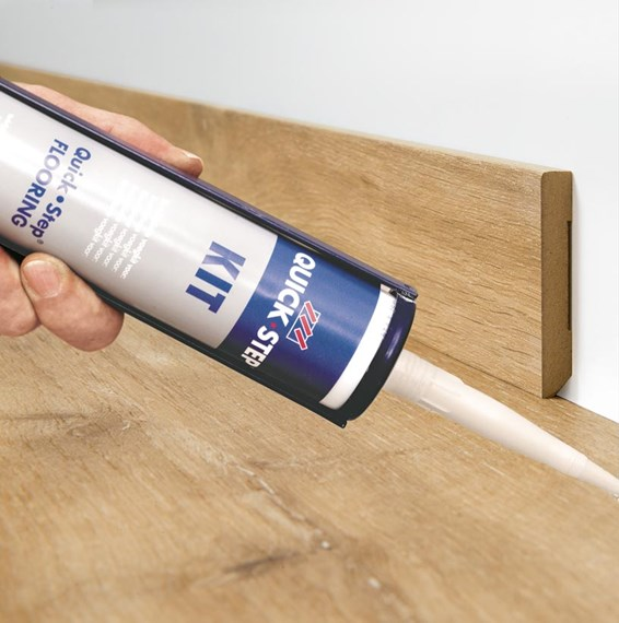 Find quickstep livyn ambient shop every store on the for Quick step livyn prix