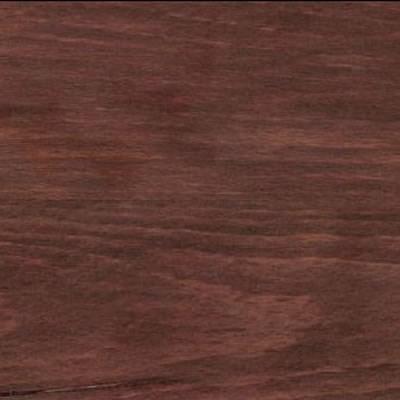Junckers 14mm Beech Smooth Rum Solid Wood Flooring