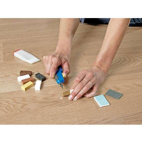 Quickstep Repair Kit