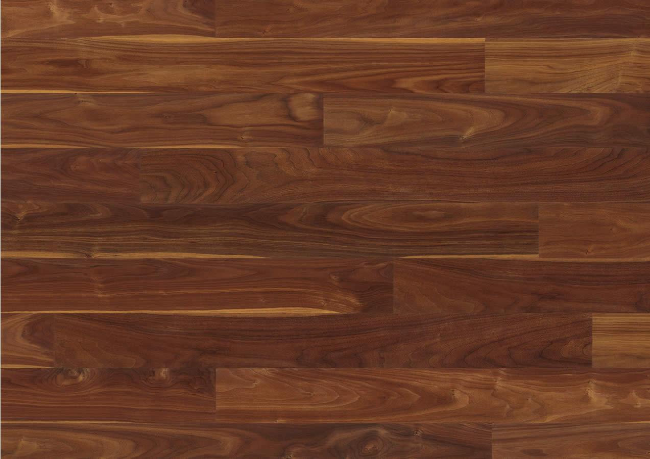 Quickstep rustic pacific walnut ric1415 laminate flooring for Walnut laminate flooring