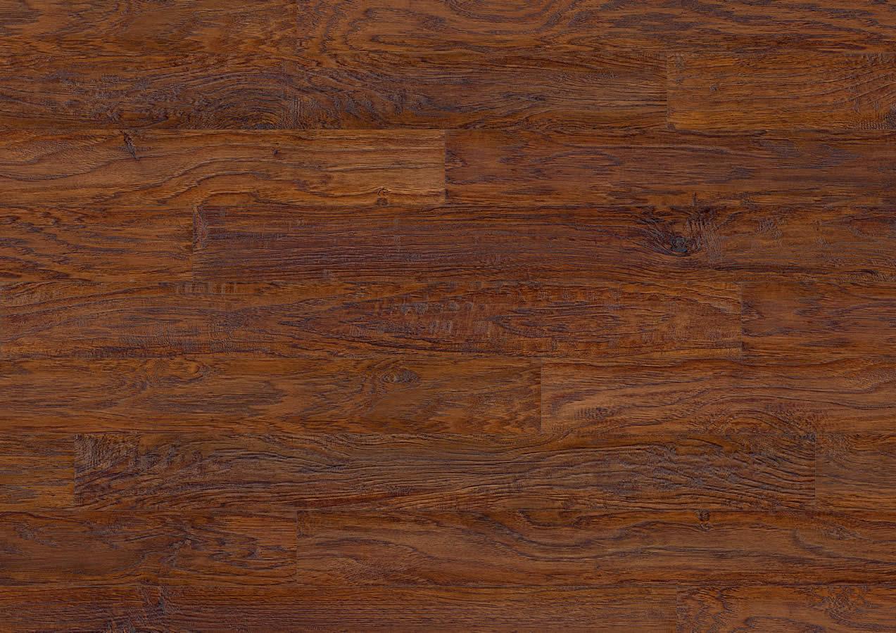 Quickstep rustic autumn hickory ric1426 laminate flooring for Hickory laminate flooring