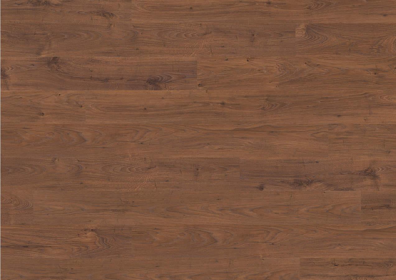 Quickstep Rustic White Oak Brown Ric1429 Laminate Flooring