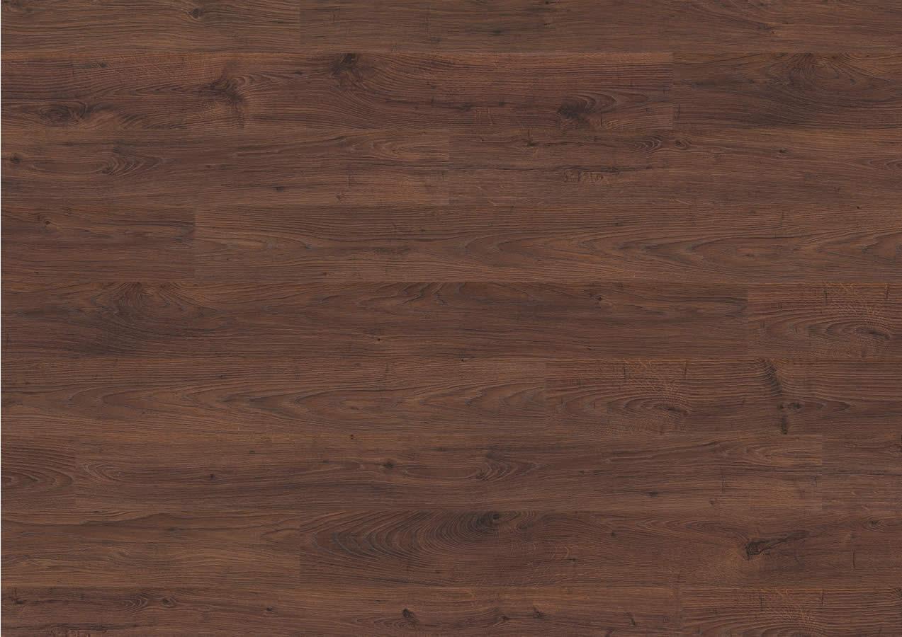 Rustic Laminate Flooring : Laminate flooring rustic dark oak