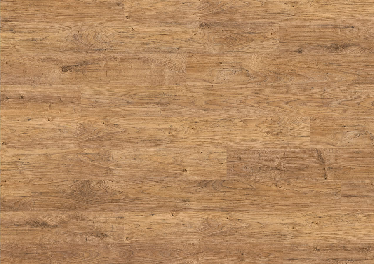 Quickstep Rustic White Oak Natural Ric1498 Laminate Flooring