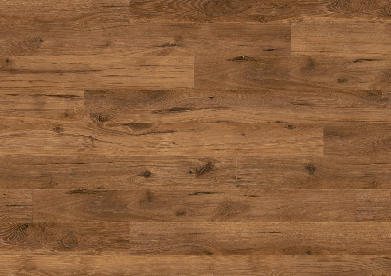 Quickstep rustic smoked oak ric1678 laminate flooring for Parquet wood flooring