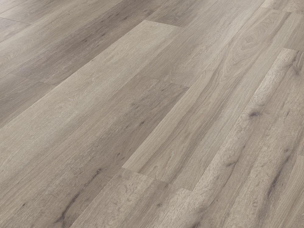 Karndean Korlok Washed Grey Ash Rkp8104 Vinyl Flooring