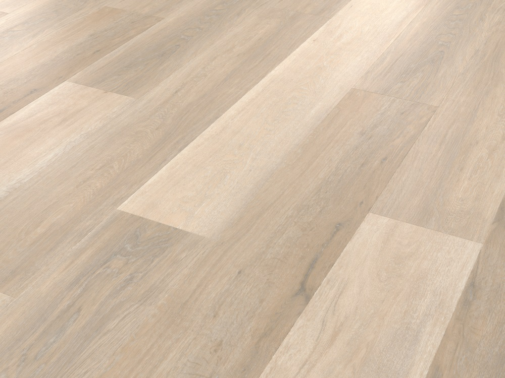 Karndean korlok texas white ash rkp8105 vinyl flooring for Texas floors