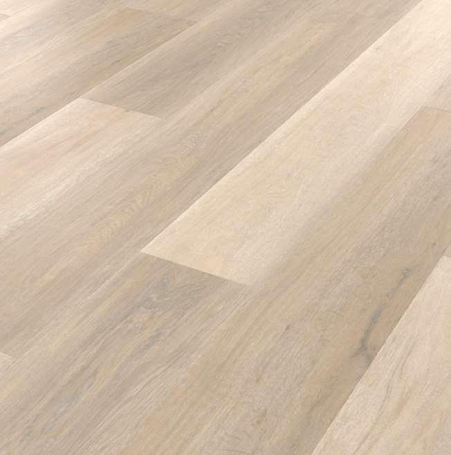 Karndean Korlok Texas White Ash Rkp8105 Vinyl Flooring