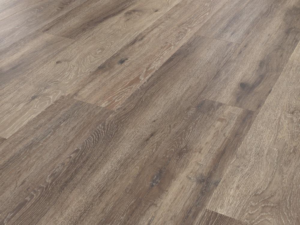Karndean Korlok Baltic Mistral Oak Rkp8112 Vinyl Flooring
