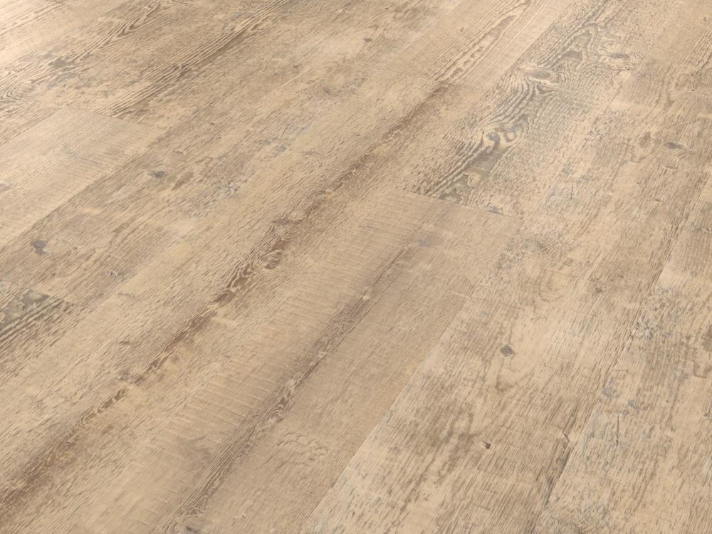Karndean Korlok Washed Swiss Pine Rkp8113 Vinyl Flooring