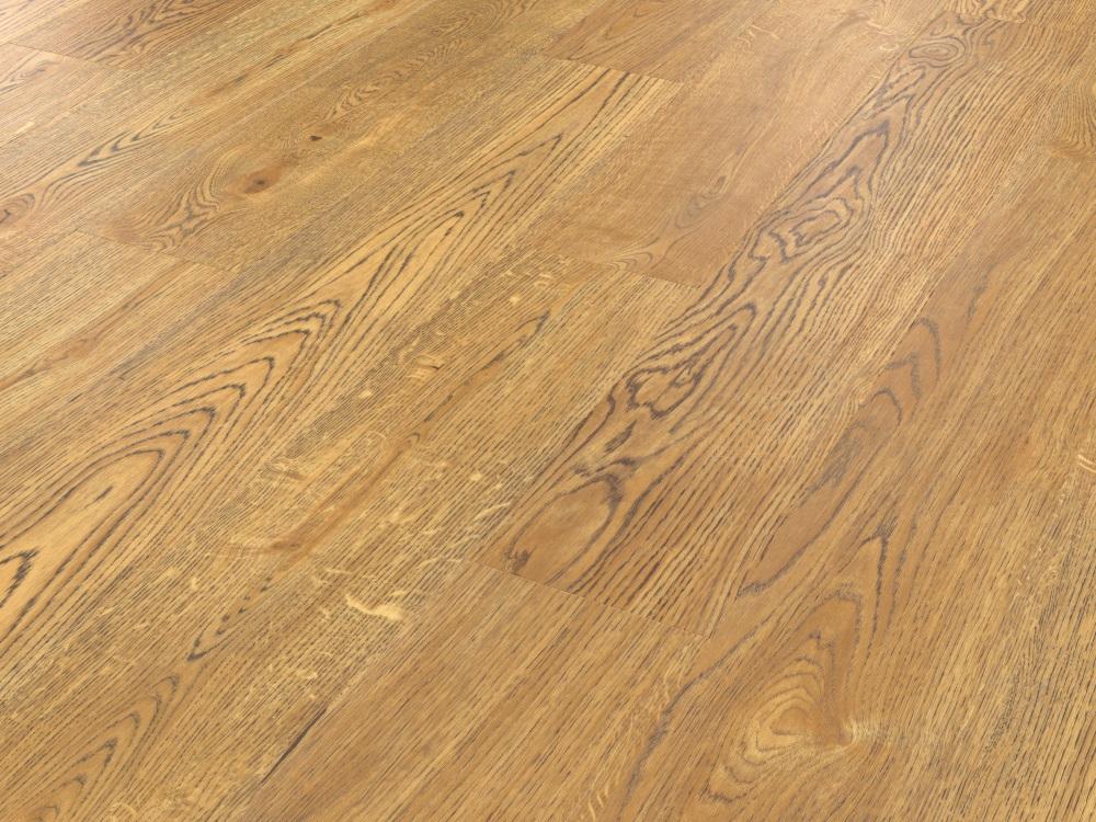 Karndean Korlok English Character Oak Rkp8115 Vinyl Flooring