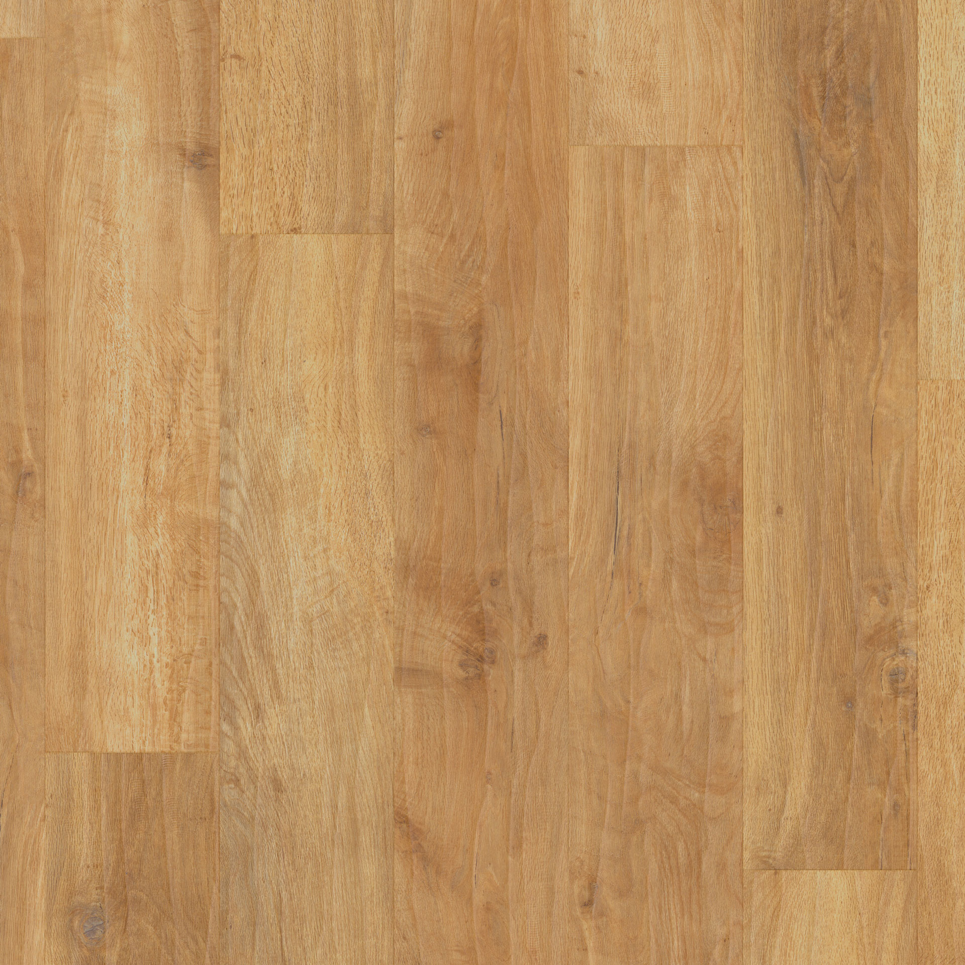 Karndean Art Select Spring Oak Rl01 Vinyl Flooring