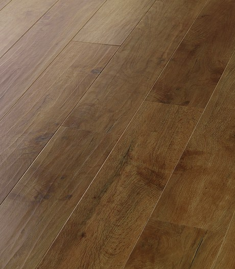 luxury vinyl tiles flooringsupplies co uk