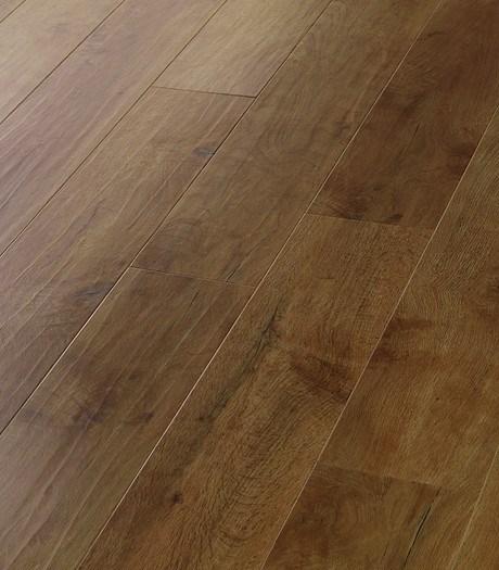 Karndean art select spring oak rl01 vinyl flooring for Oak effect vinyl floor tiles