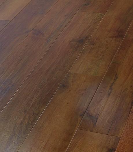 Karndean art select summer oak rl02 vinyl flooring for Art select parquet