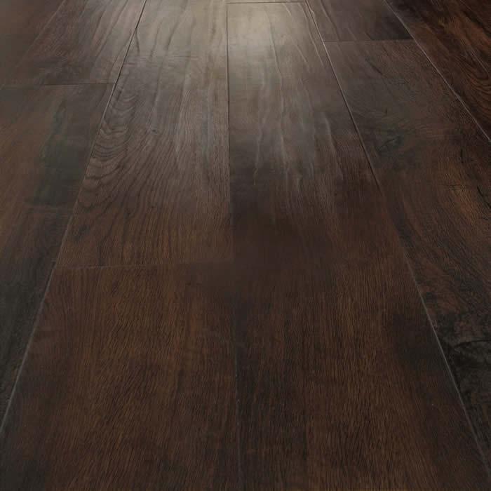Home Vinyl Flooring Karndean Art Select Winter Oak RL04 Vinyl Flooring