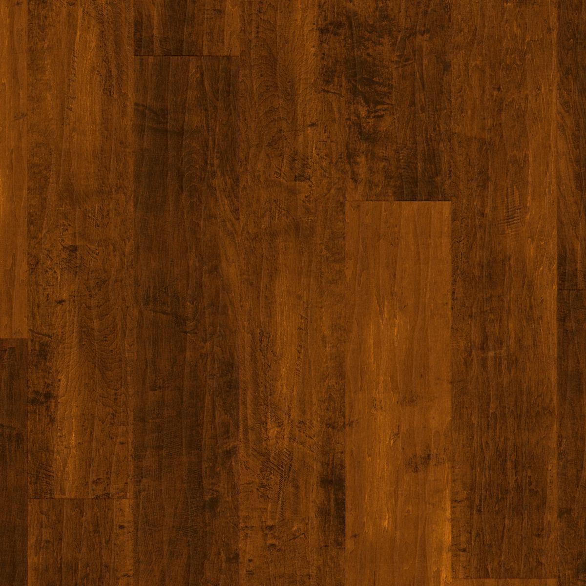 Karndean Art Select Spanish Cherry Rl05 Vinyl Flooring
