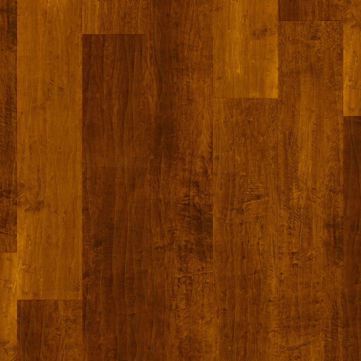 Karndean art select santina cherry rl07 vinyl flooring for Art select parquet