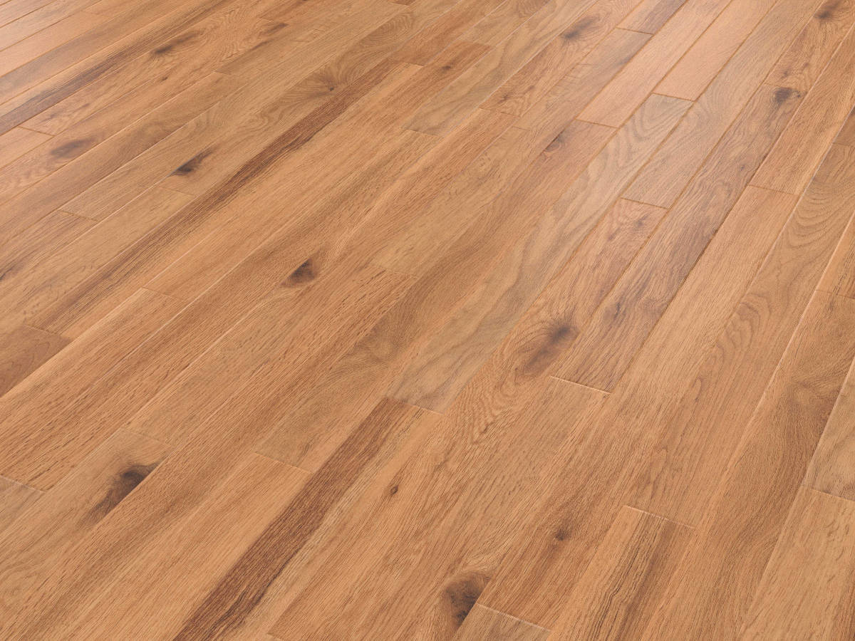 Karndean da vinci harvest oak rp vinyl flooring