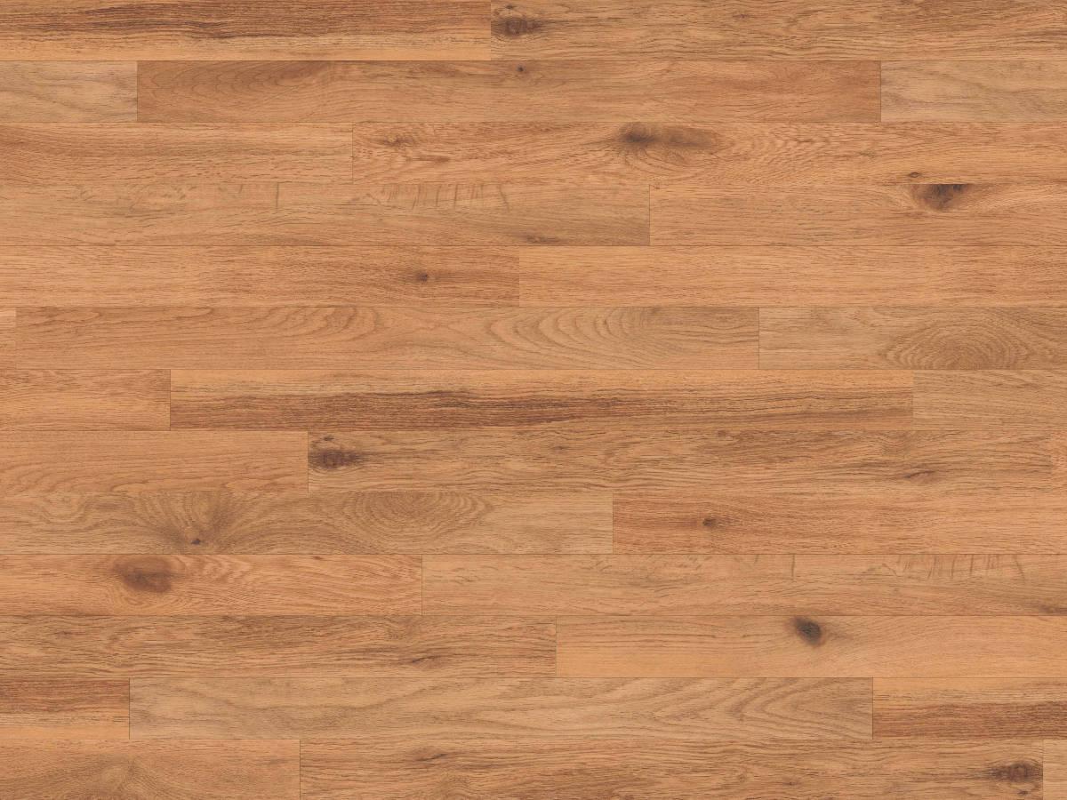 Karndean da vinci harvest oak rp103 vinyl flooring for Harvest oak laminate flooring