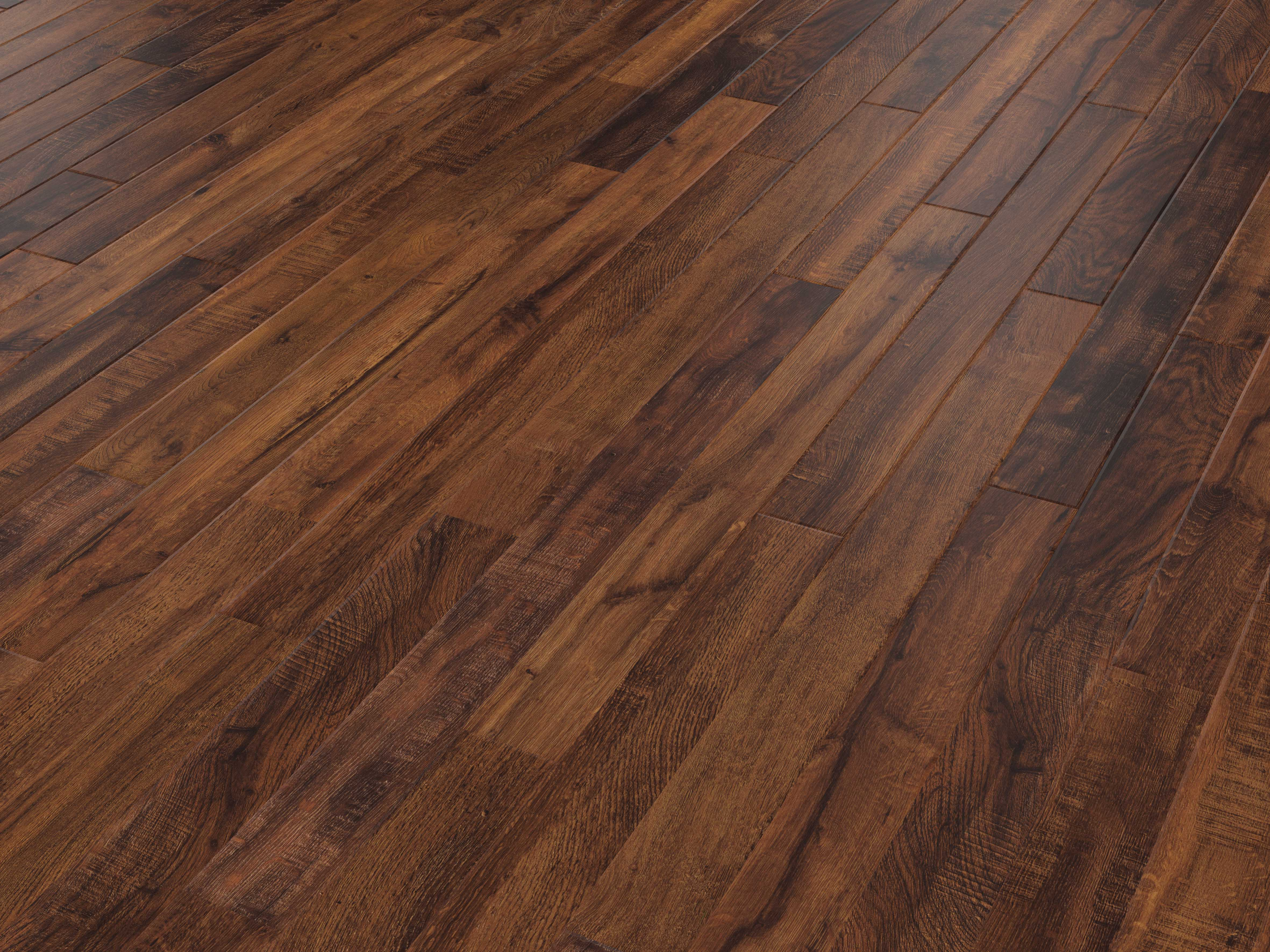 karndean da vinci double smoked acacia rp105 vinyl flooring. Black Bedroom Furniture Sets. Home Design Ideas