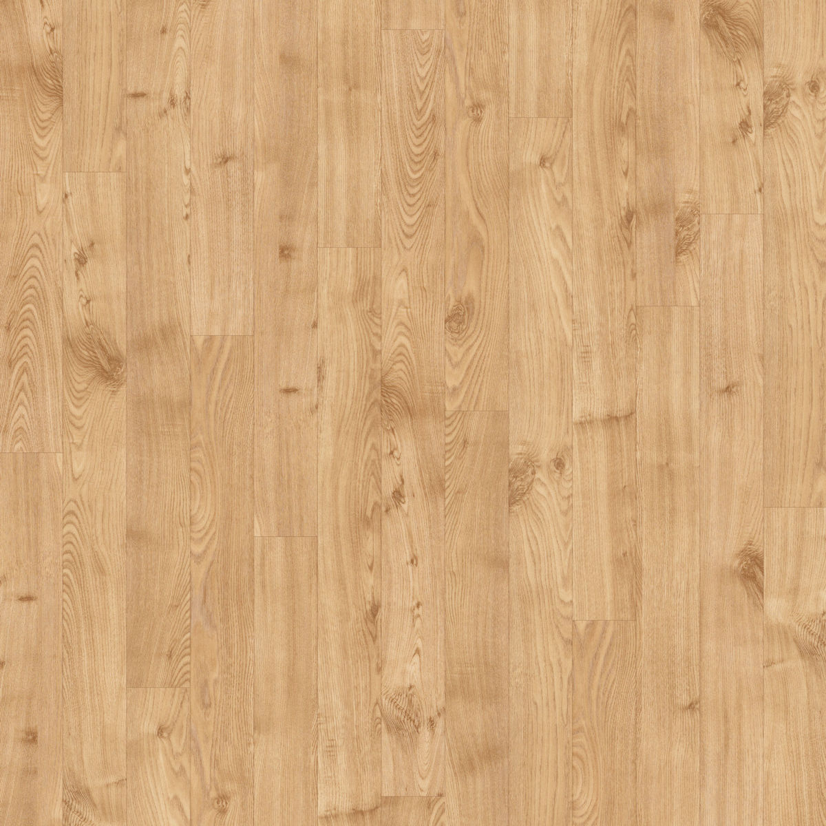 Karndean da vinci american oak rp11 vinyl flooring for Parquet flooring