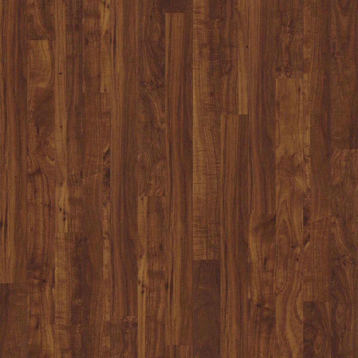 Karndean Da Vinci Australian Walnut Rp41 Vinyl Flooring