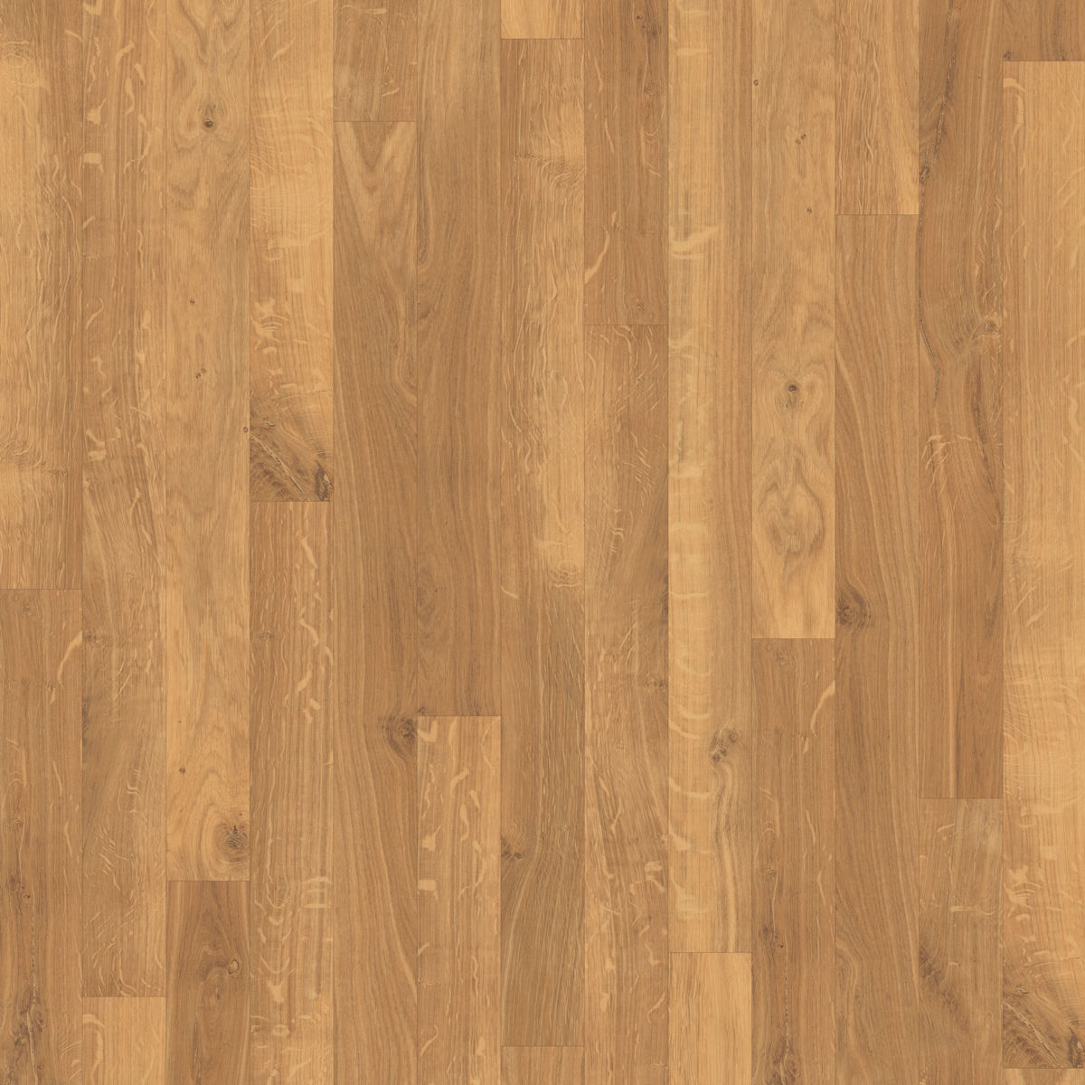 karndean da vinci fresco light oak rp90 vinyl flooring. Black Bedroom Furniture Sets. Home Design Ideas