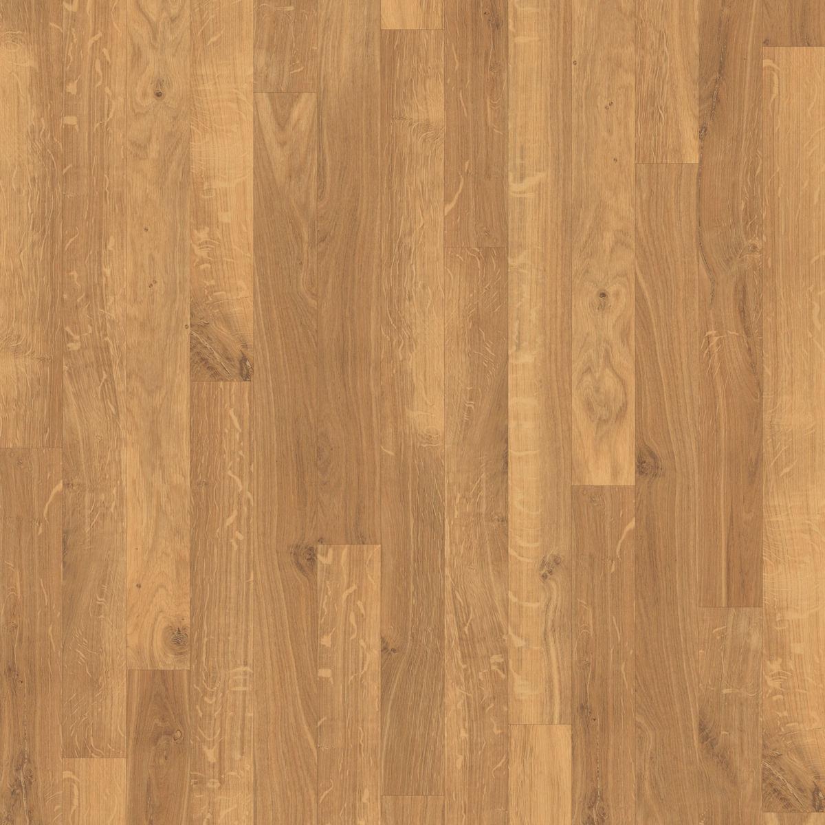 Karndean Da Vinci Fresco Light Oak Rp90 Vinyl Flooring