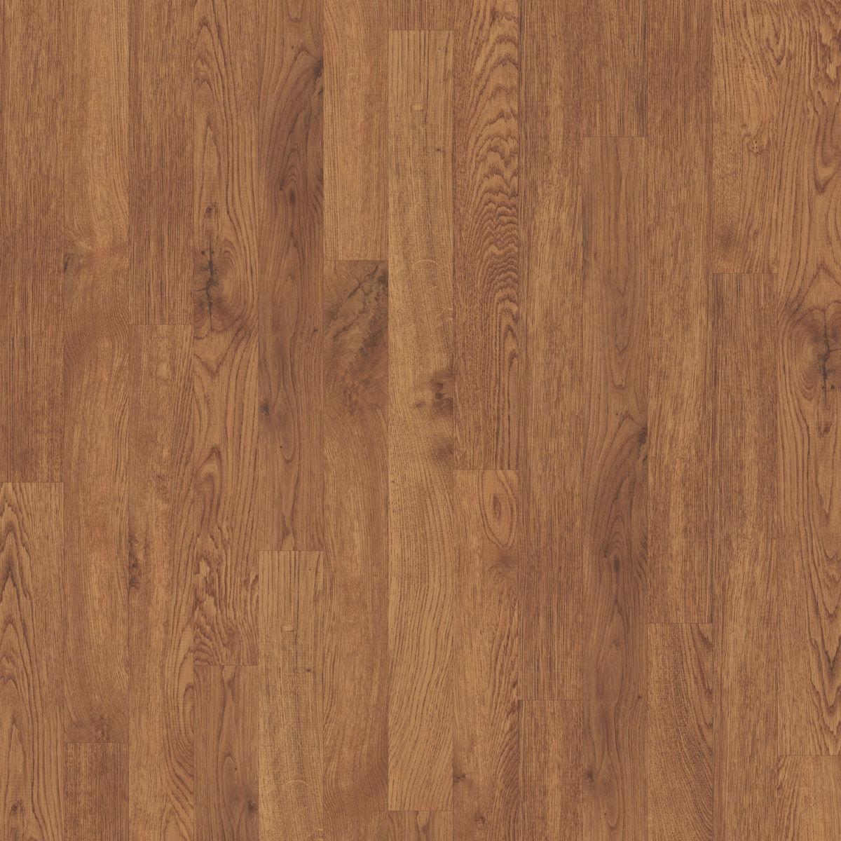 karndean da vinci lorenzo warm oak rp91 vinyl flooring. Black Bedroom Furniture Sets. Home Design Ideas