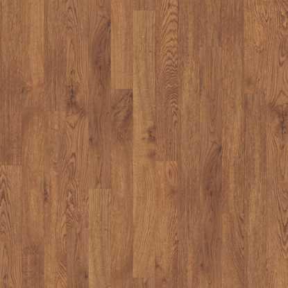 Karndean Da Vinci Lorenzo Warm Oak