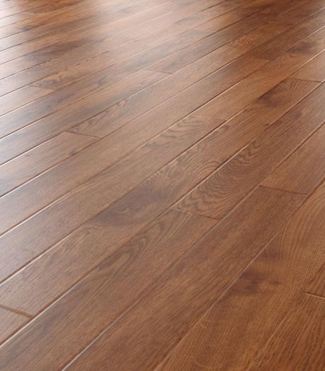 Vinyl Flooring Karndean Da Vinci Lorenzo Warm Oak RP91
