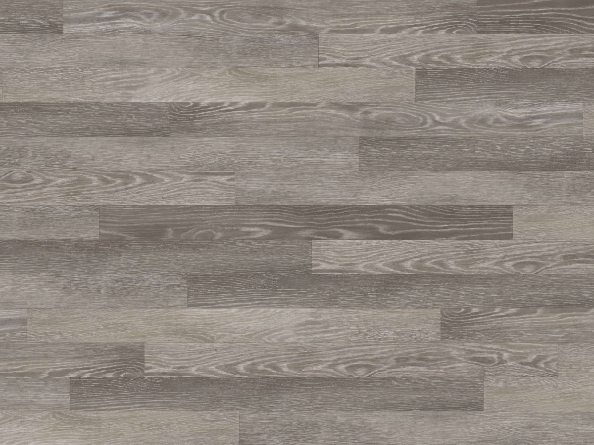 Karndean Da Vinci Limed Silk Oak Rp96 Vinyl Flooring
