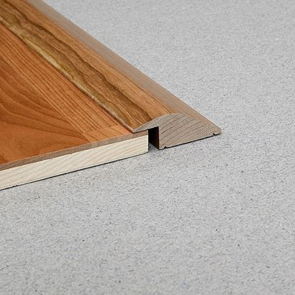 Kahrs Solid Wood Reducer