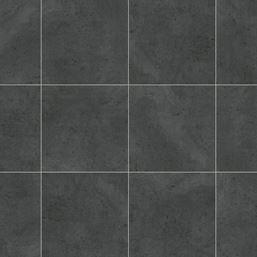 Karndean Opus Ombra SP114 Vinyl Flooring