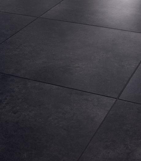 Karndean Opus Nero Sp115 Vinyl Flooring