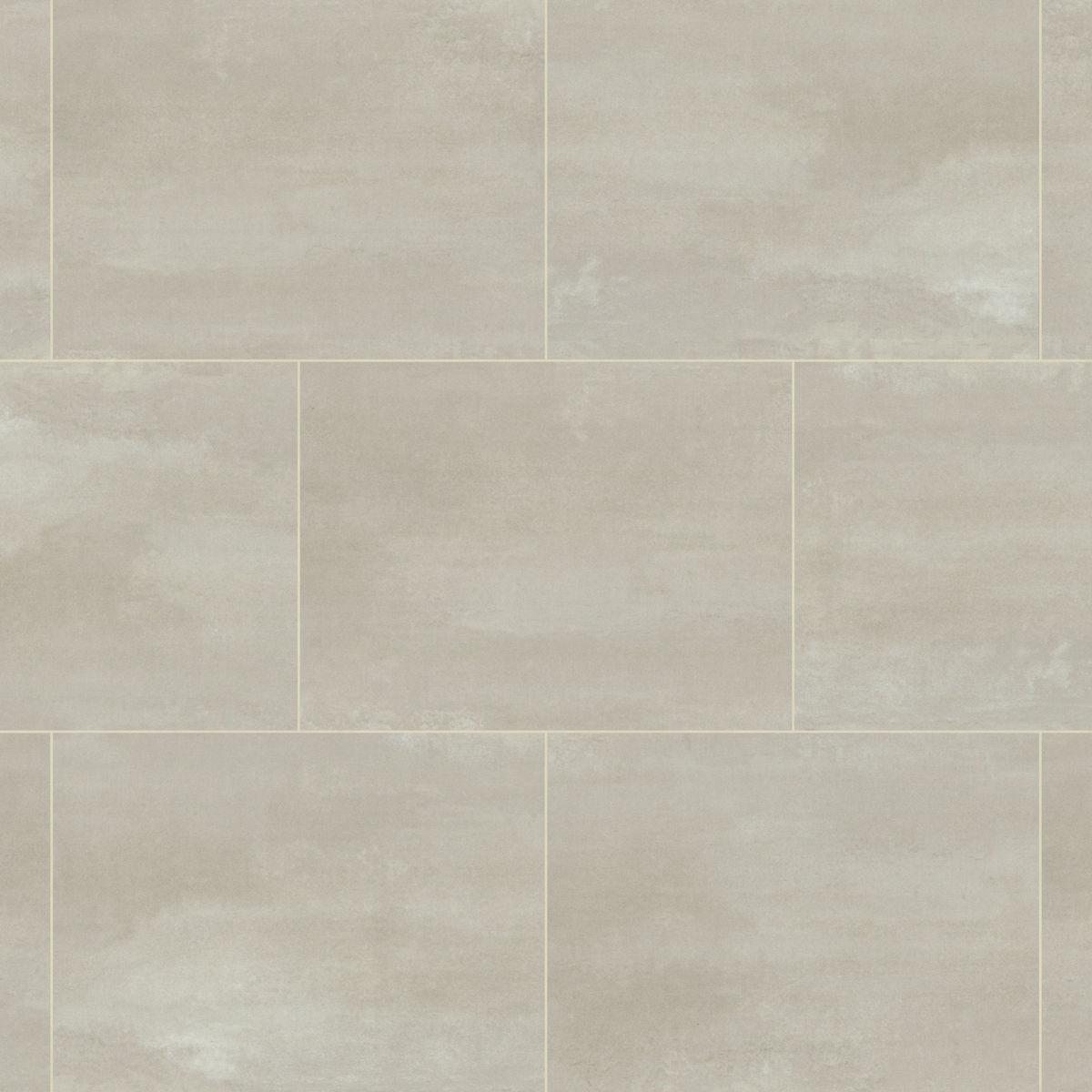 Karndean Opus Mico Sp211 Vinyl Flooring