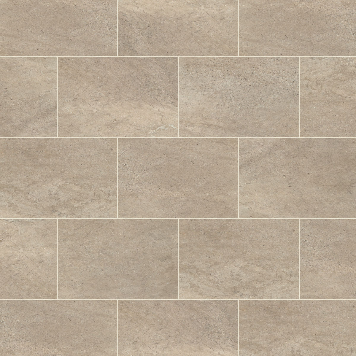 b stick in x floor brown shades peel wall the stone mosaic flooring tan and ekb travertine n depot instant home tile natural