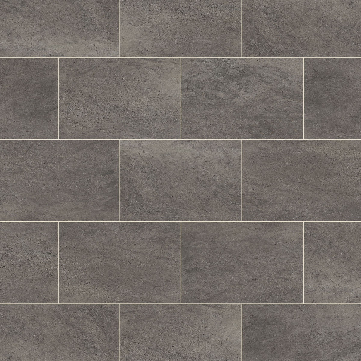 karndean knight tile cumbrian stone st14 vinyl flooring. Black Bedroom Furniture Sets. Home Design Ideas