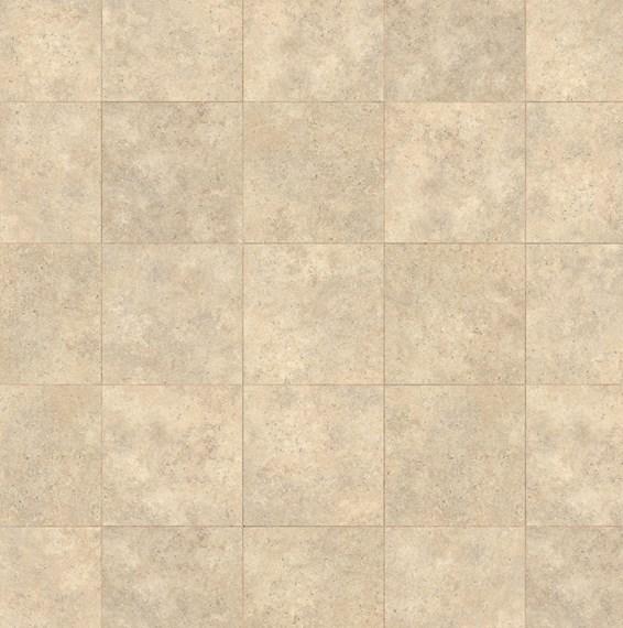 karndean knight tile soapstone st5 vinyl flooring. Black Bedroom Furniture Sets. Home Design Ideas