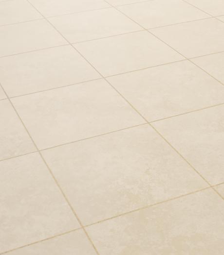 Karndean Knight Tile Balin Stone St8 Vinyl Flooring