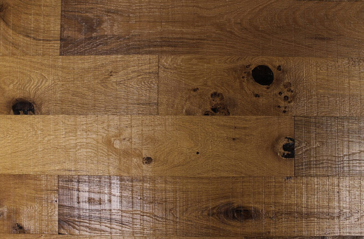 kahrs oak safari engineered wood flooring. Black Bedroom Furniture Sets. Home Design Ideas