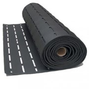 WorkProPlus Acoustic Slot Silent Underlay