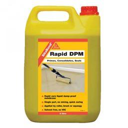 Sikabond Rapid DPM