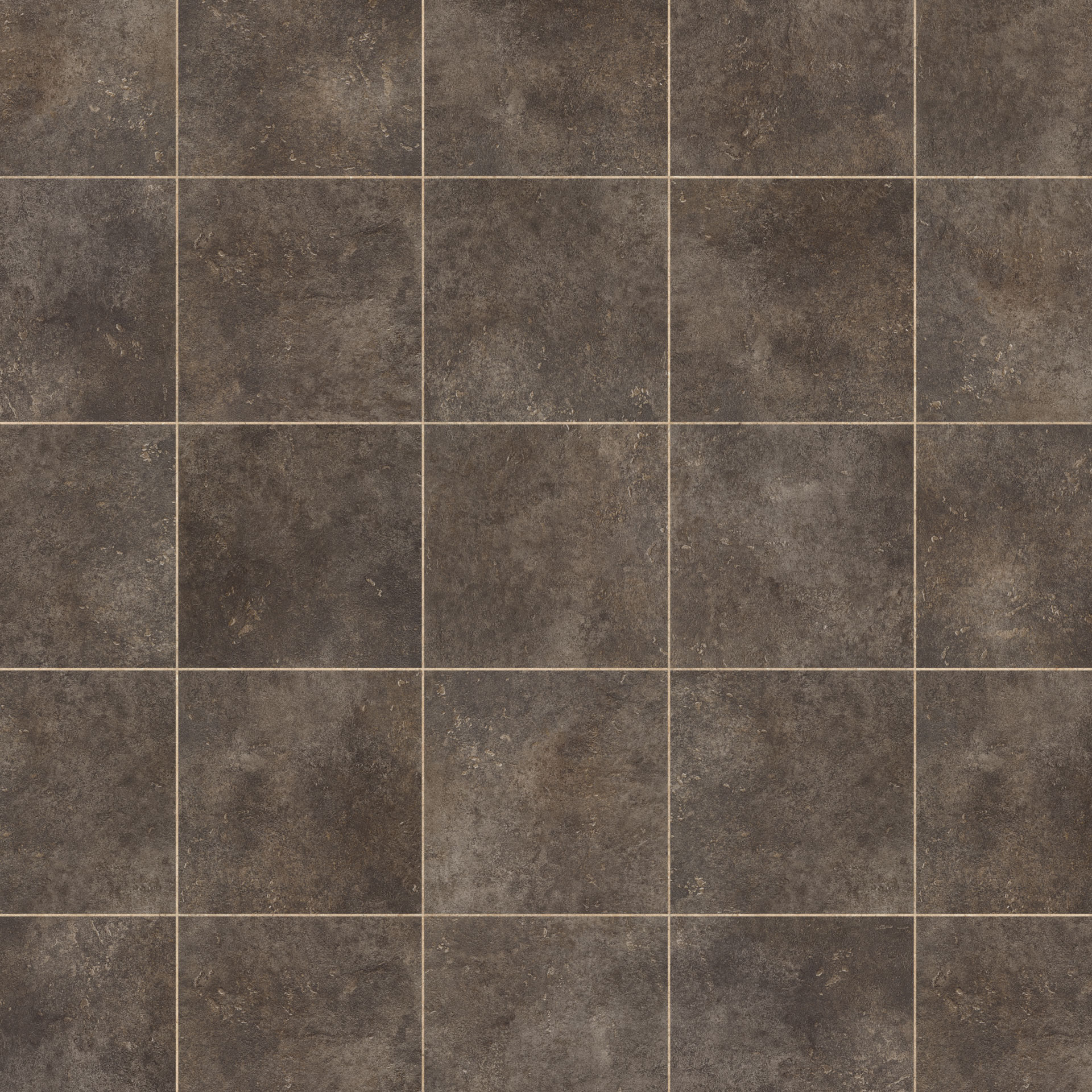 Karndean knight tile orkney t100 vinyl flooring for Floor tile planner
