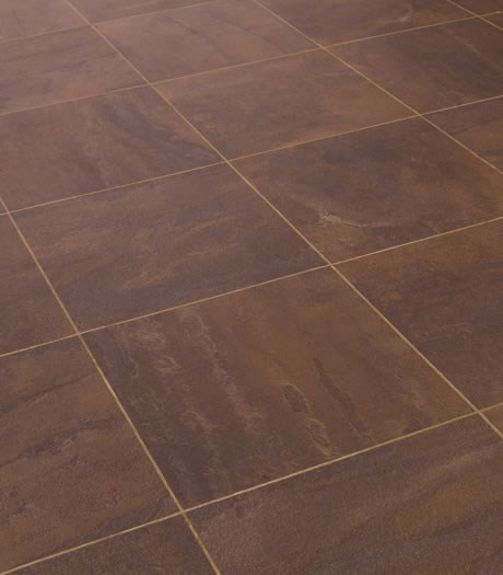 Karndean Knight Tile Ramsey T102 Vinyl Flooring