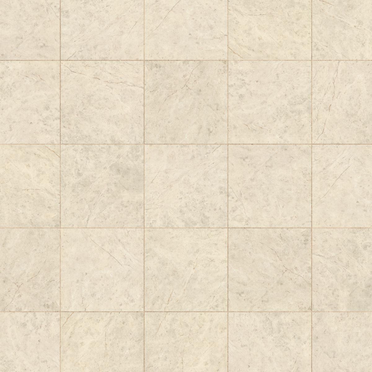 Karndean Knight Tile Cara T98 Vinyl Flooring